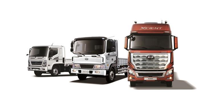 현대트럭.jpg