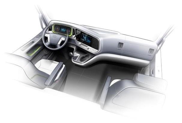 현대신차1.jpg