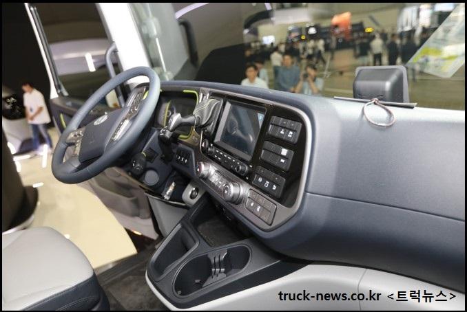 현대트럭파비뉴003.jpg