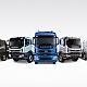 http://www.truck-news.co.kr/data/editor/2011/thumb-20201103120931_c42498bd0e72ba55c4c7879ed6c7e078_l7bs_80x80.png